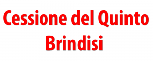 Cessione del Quinto Brindisi | Noi Santander